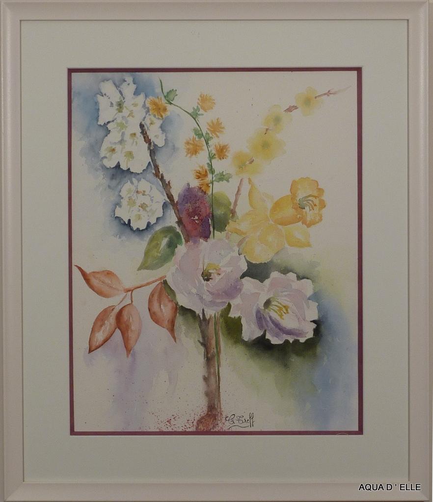 102-Bouquet