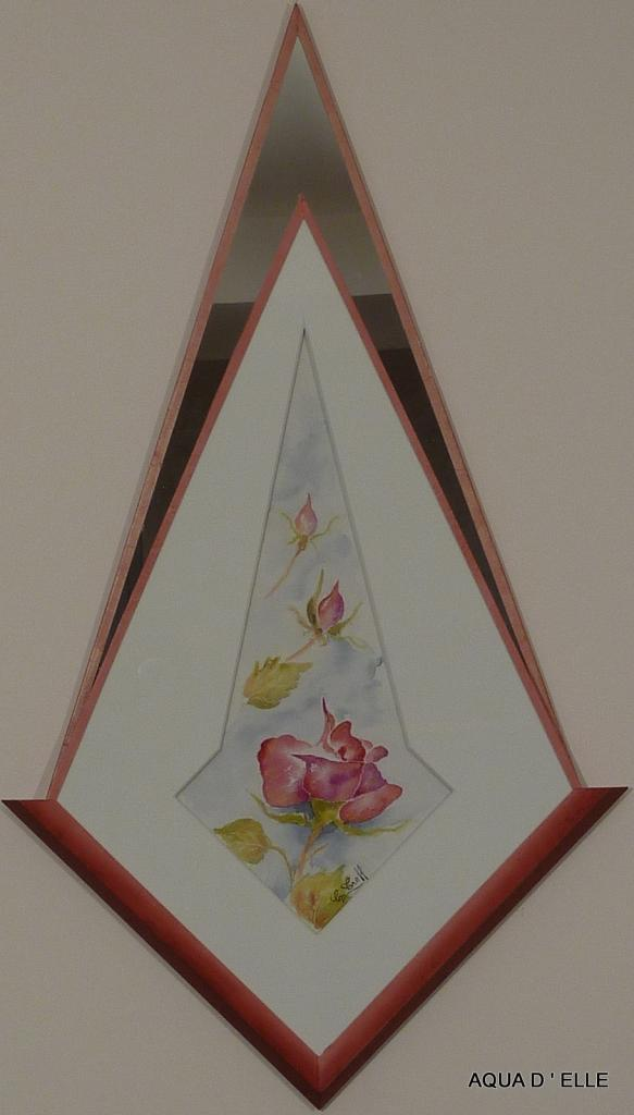 112b-Roses-(35x70)