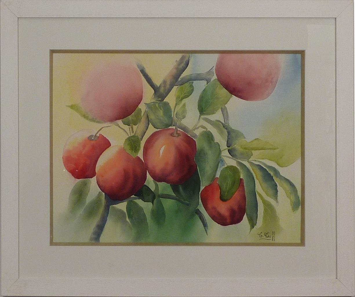145-Pommes-(42x32)