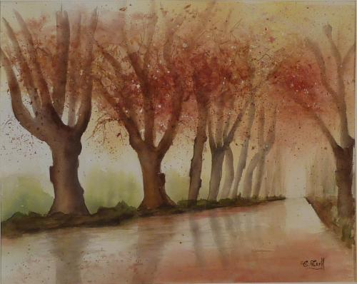 148-Canal-(47x36)