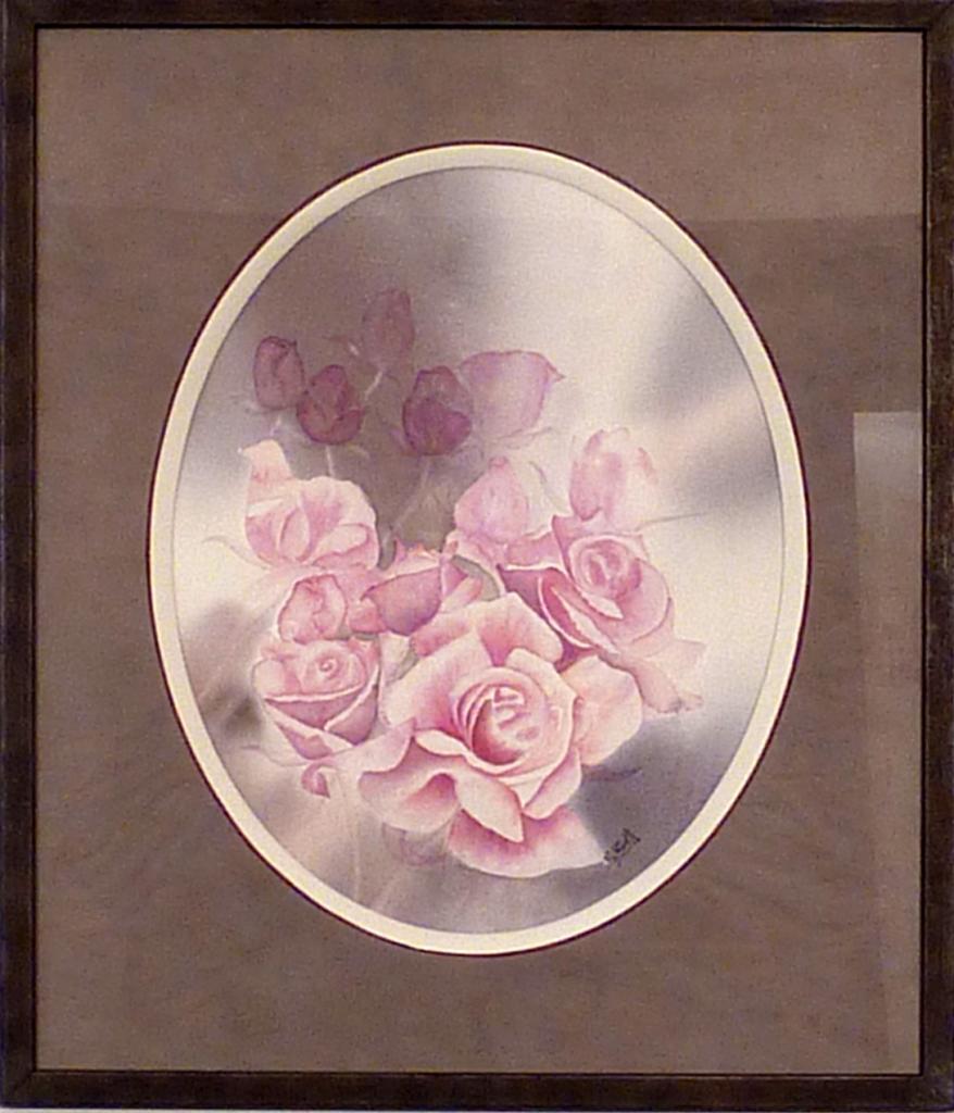 156-Roses-55x64