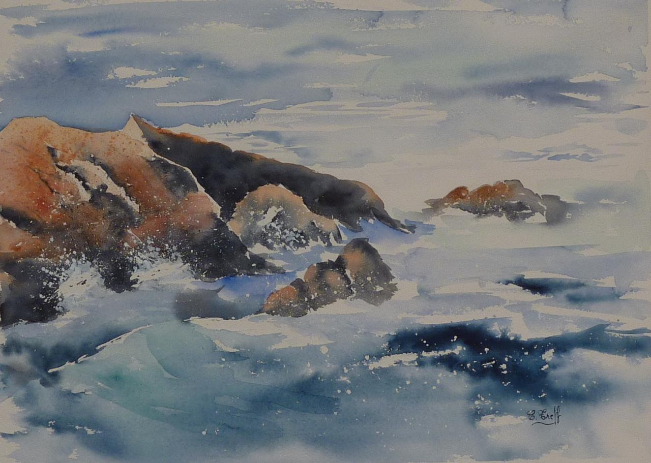 166s-Mer bretonne-(50x38)