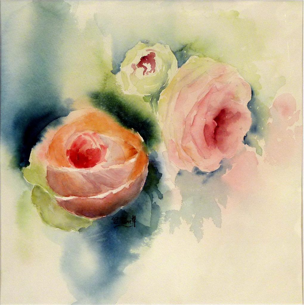 167s-Roses-(35x35)