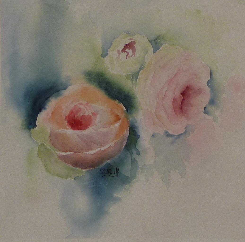 167s-Roses-(38x38)