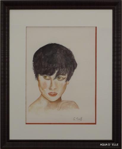 20-Portrait-(48x60)