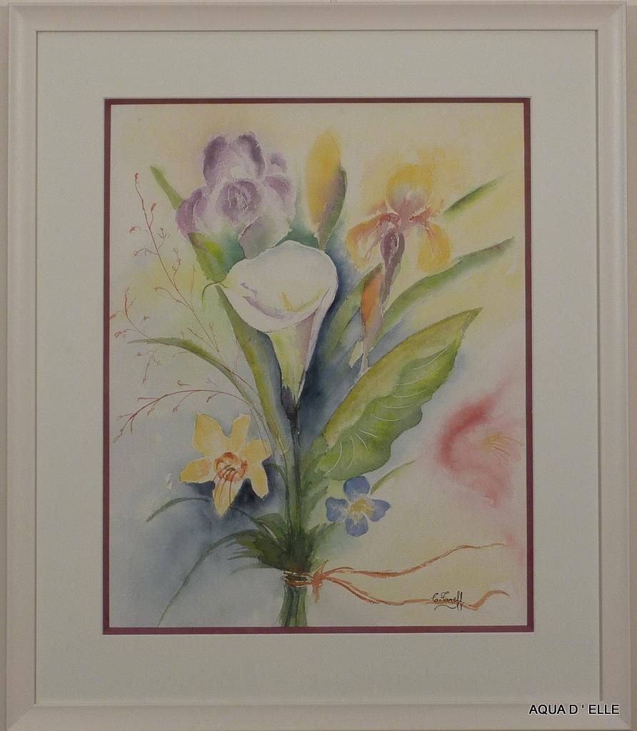 20b-Bouquet