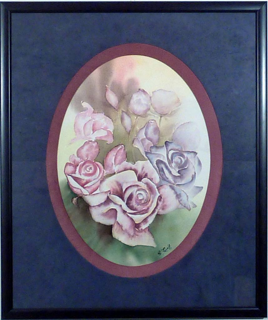 228b-Roses-(50x60)