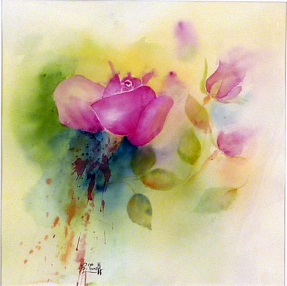 243b-Roses-(34x34)