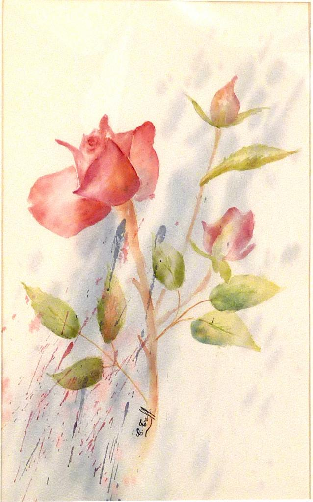 244b-Roses-(23x38)