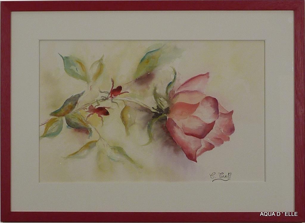 27b-Roses-(55x39)