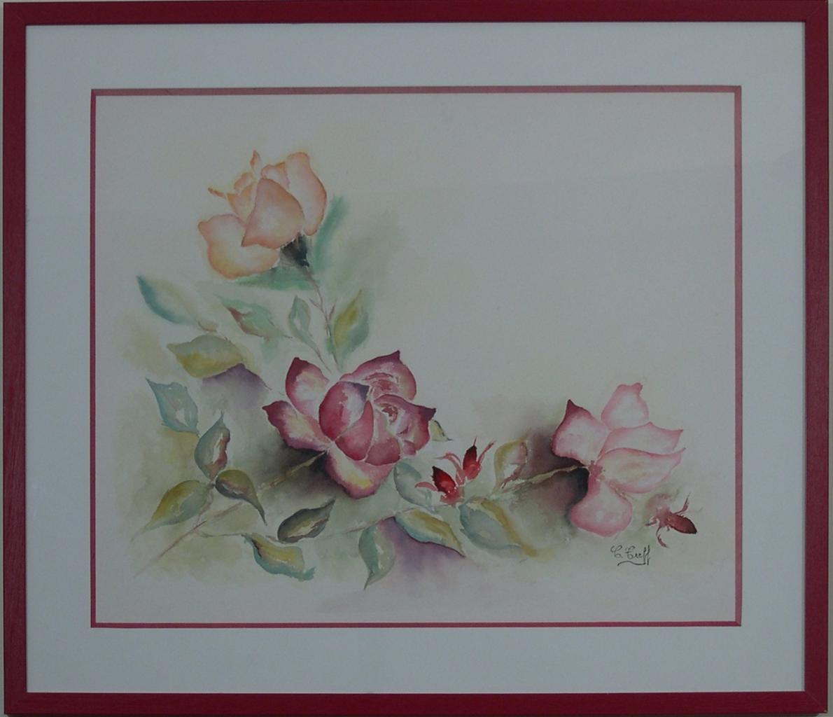 29b-Guirlande de roses-69x59