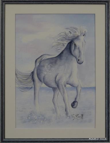 30b-Cheval blanc-(30x40)