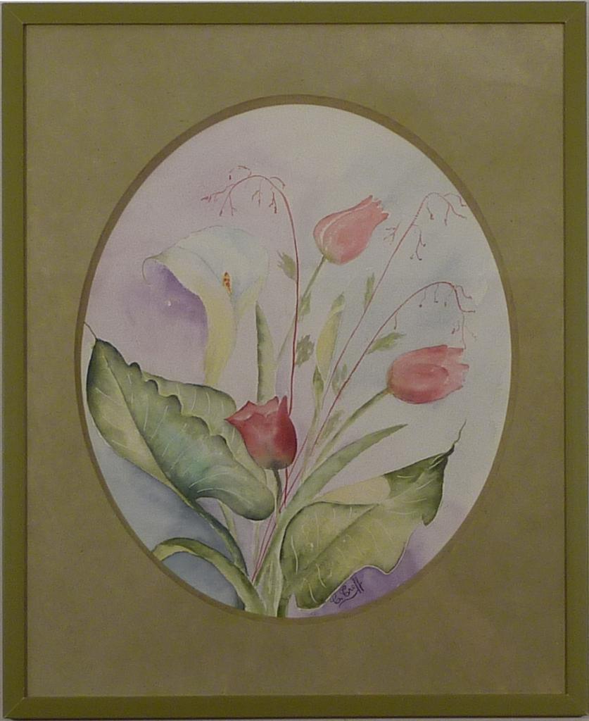 58b-Bouquet-(52x65)