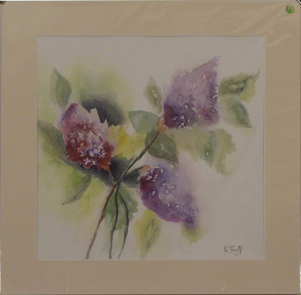 64-Lilas-(50x50)