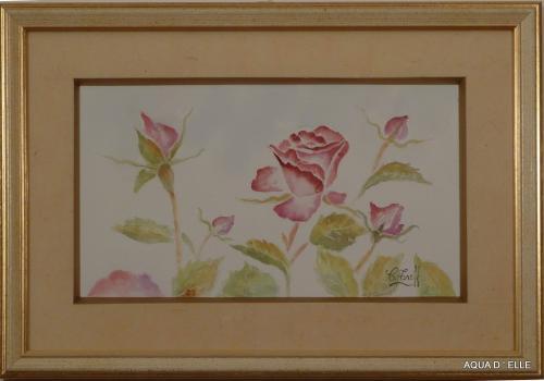 99-Roses-(45x30)