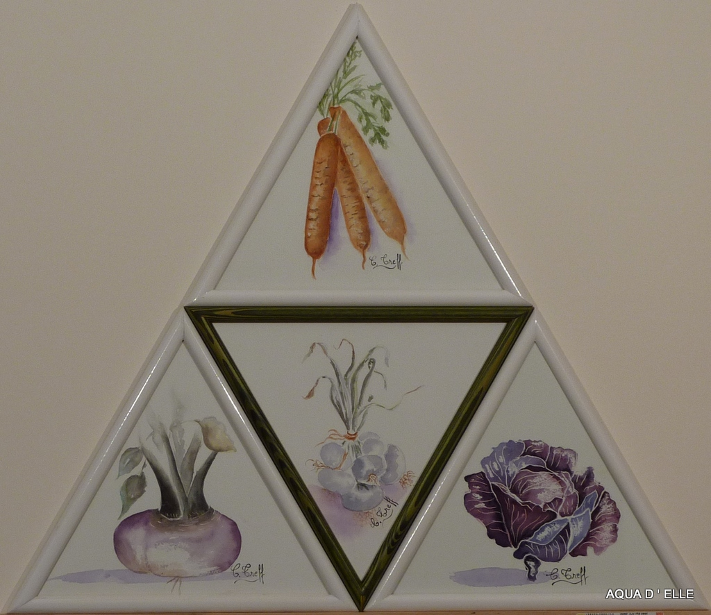 Légumes-2-(52x45)