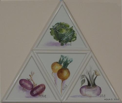 Légumes-(52x45)
