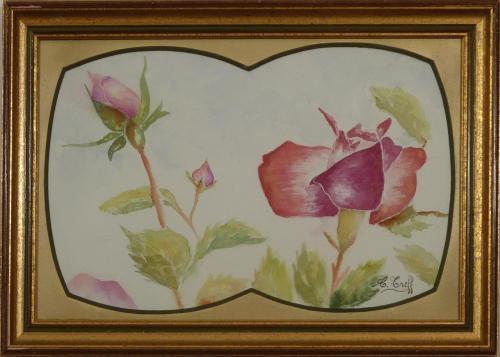 Roses-(41x28)